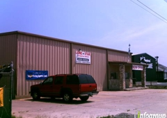 Reliable Transmissions - North Austin - Austin, TX