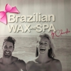 Brazilian Wax and Spa by Claudia
