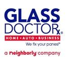 Glass Doctor of Fairbanks