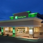 Holiday Inn Hotel & Suites Marlborough - Marlborough, MA
