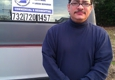 Mr Bill Vee's locksmith & Security Specialist