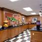 Hampton Inn & Suites Frederick-Fort Detrick - Frederick, MD