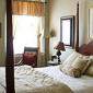 Kenmore Inn - Fredericksburg, VA