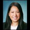 Odette Manalastas - State Farm Insurance Agent