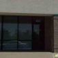 Mraz Brewing Company - El Dorado Hills, CA