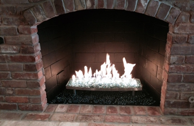 Bachle's Fireplace Furnishings Oklahoma City, OK 73120 - YP.com