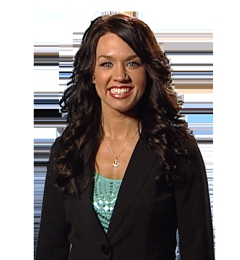 American Family Insurance - Terra Koupal Agency - Sioux Falls, SD