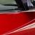Shadburn W H Auto Upholstery & Tops Inc