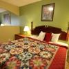 Oceans Beach Resort & Suites