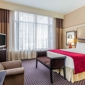 Hotel Blake, an Ascend Hotel Collection Member - Chicago, IL