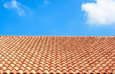 Everlast Roofing and Gutters - Pacoima, CA