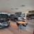 Shamaley Buick GMC