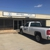 Reliable Pumps Consultants, Inc