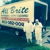 Allbrite Professional Cleaning Services