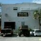 United Electric Motor - Tampa, FL