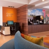 Fairfield Inn by Marriott Charlotte Gastonia