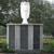 Brookside Memorial Park Crematory