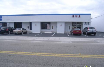 S & A Jewelers - North Miami Beach, FL