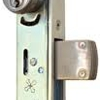 San Jose Locksmith Services