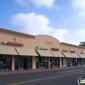 Nu Tan - Fremont, CA