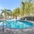 Comfort Inn & Suites Orlando North