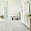 Floor Coverings International Northwest Phoenix