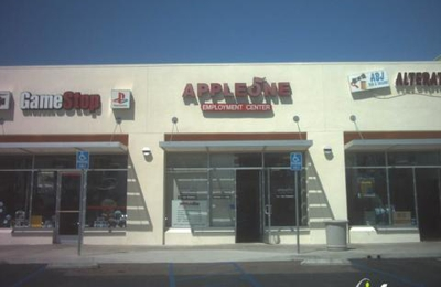 Appleone - San Diego, CA
