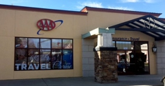 AAA Grants Pass Service Center - Grants Pass, OR