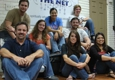 The Net Fellowship Church - Corpus Christi, TX