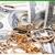 Jewelry Coin & Diamond Exchange