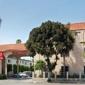 Econo Lodge - Inglewood, CA