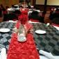 Mcm Grande Hotel Fundome/ - Odessa, TX