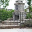 DFW Fence Pros - CLOSED