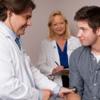 Michigan Head - Pain & Neurological Institute