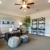 Alamo Ranch by Pulte Homes
