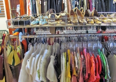 Ordinaire Classy Closet Consignment   Encinitas, CA