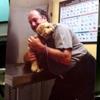 Sandalfoot Animal Clinic-Bird - Steven Watnick DVM