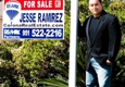 Jesse Ramirez - RE/MAX Partners - Corona, CA