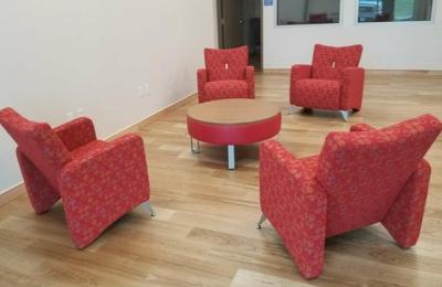 Harrisburg Office Furniture - Camp Hill, PA