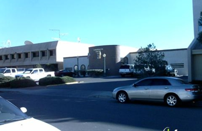 Atchley Family Chiropractic DC - Albuquerque, NM