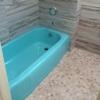 Florida Bathtub Refinishing Corp