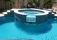 Dusty's Pool Service - Houston, TX