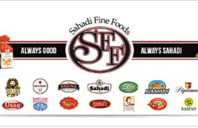 Sahadi Fine Foods Inc - Brooklyn, NY