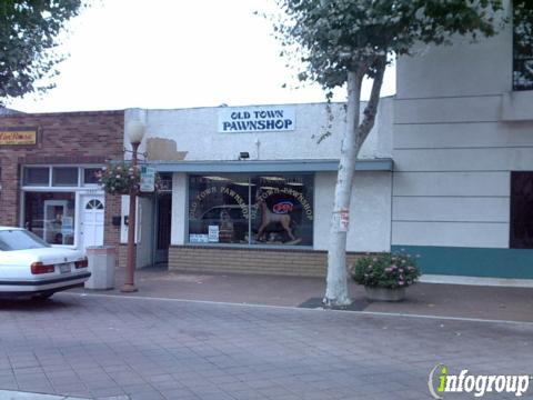old town pawn shop 12881 main st garden grove ca 92840