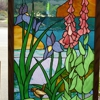 Classical Glass Stained Glass Studio