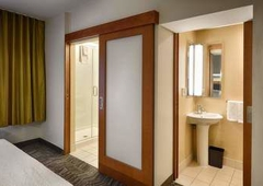 SpringHill Suites Albany-Colonie - Albany, NY