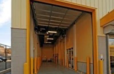 Safeguard Self Storage   Ridgewood, NY