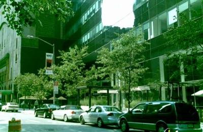 Eastman Radio - New York, NY
