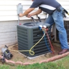 Air conditioning service and Heating Problem