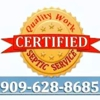 Quality Septic Services